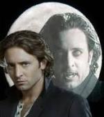 MoonlightRocksMehSox