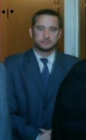 Fernando Fiorin