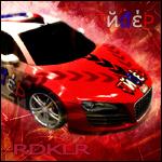 RDKLR
