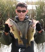 pescadorcolchonero