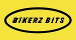 BikerzBits