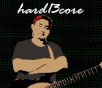 hard13core