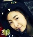 Zita_Zombie