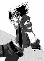 [admin]sora-wars