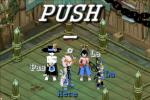 Push-Le