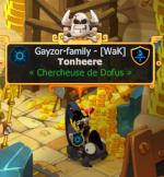 Tonheere