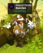 Ronrien