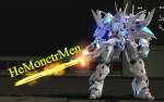 HeMonctrMen