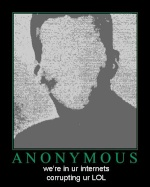 [BEND]Anonymous_Sneak