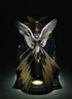 Kalista de Ravenhearts