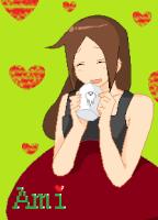 Ami-chan
