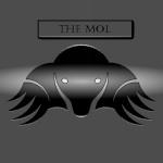 The Mol