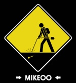 mikeoo