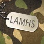 LamHs