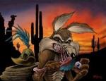 coyote27
