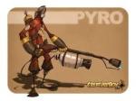 -pyro-