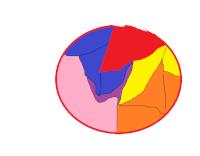 mykaleidoscope