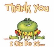 IGDID - A huge thank you to past and present members 1107936720