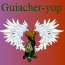 Guiacher-Yop