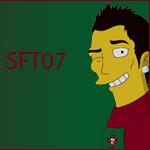 SFT07