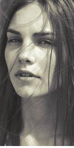Charlize J. Hausheer