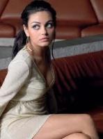 Isabella Durante