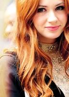 Quinn Weasley