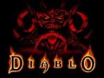 |PT| DIABLO-ITA