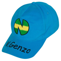 genzowak