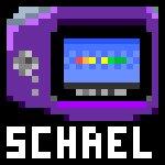 schael
