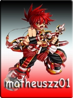 matheuzz01