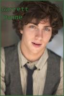 Garrett Dunne