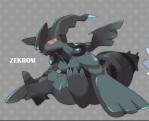 Zekrom