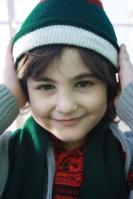 محبة سوريا