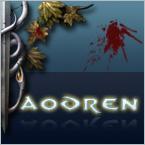 Aodren
