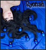 Syonah