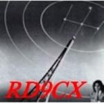 RD9CX