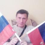 Станислав RU3SF