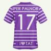 Iperpalnor