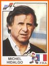 Cédric Petit