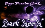 Jpg~DarkNooN~09~