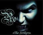 StrikerS Pro