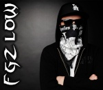 FGZ LOW
