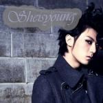 Sheisyoung