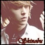 shinobu1582