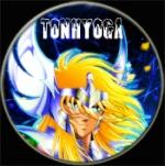 Tonhyoga
