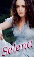 Selena Roberts