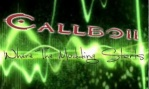 Callboii