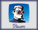 Hawern