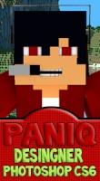PaniQ